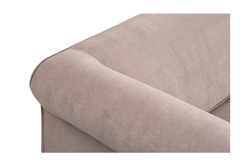 Rubens Sofas Amp Armchairs The Sofa Amp Chair Company