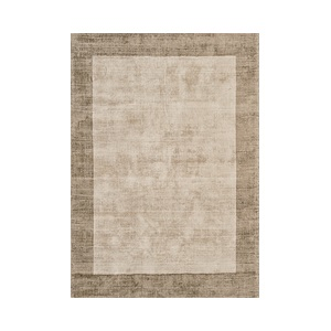 Firetto Rug 200x290cm in Putty & Beige