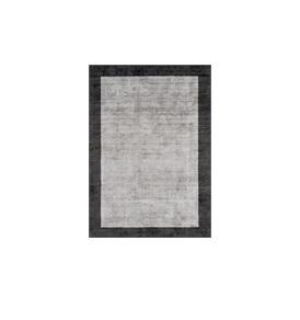 Firetto Border Rug