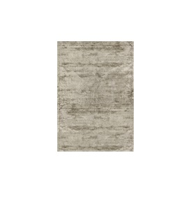 Caute Rug 200x300cm in Sand