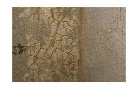Artem Gold Dyptich