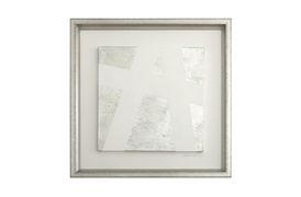 Silver Abstracts