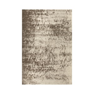 Chaucer Rug