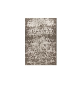 Chaucer Rug 300x400cm