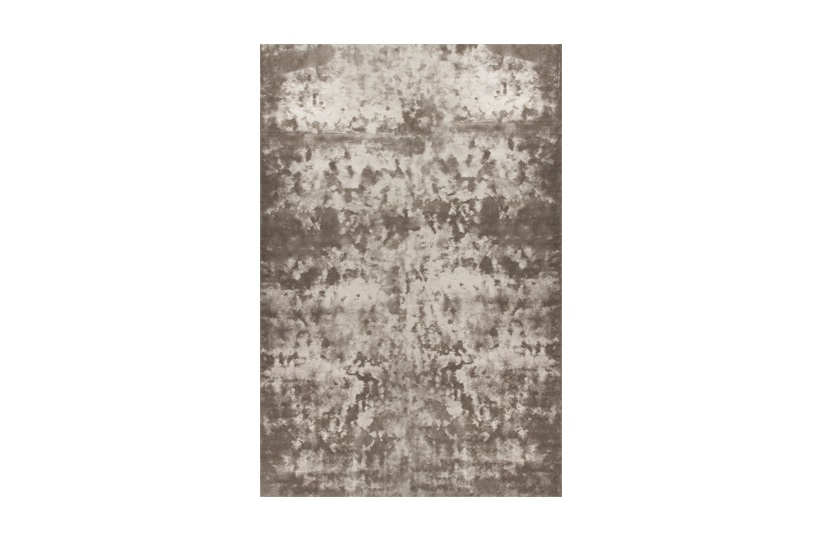 Chaucer Rug 300x400cm in Champagne