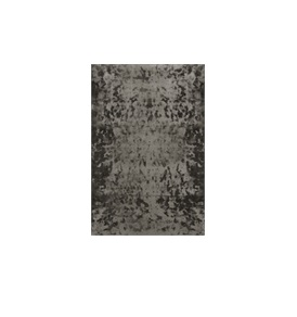 Chaucer Rug 300x400cm in Down Pipe Grey