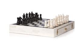 Lundum Chess