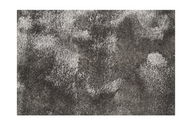 Chaucer Rug 300x400cm in Coal grey
