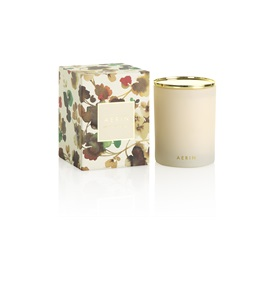 Aerin Candles