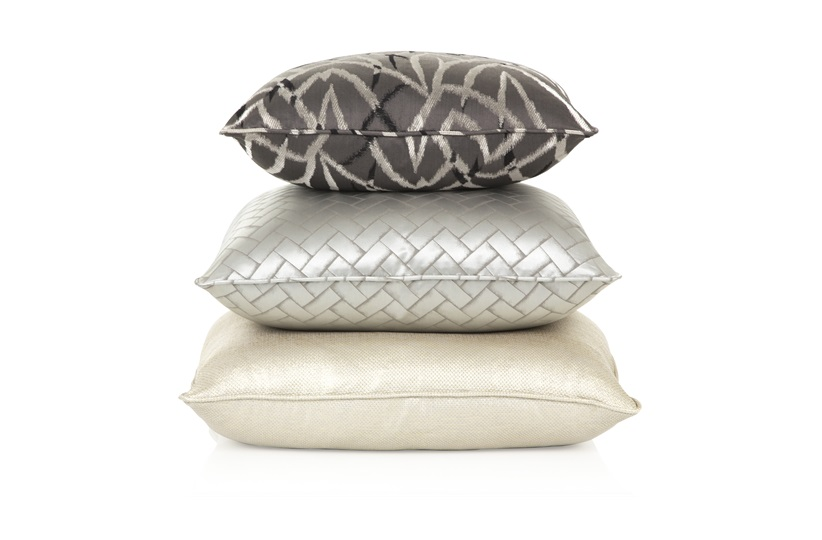 Solis Cushion Collection