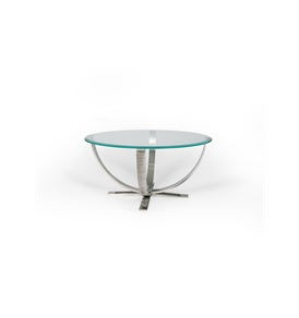 Luxury Amp Designer Coffee Tables From Uk S Leading Luxury