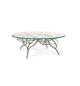 Wayside Coffee Table