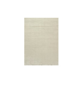 Lorac Stripe Rug 200x300cm in Grey/Beige
