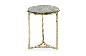 Westwood Side Table