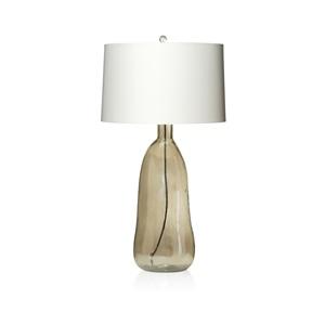 Luxury Chandeliers Luxury Lamps Luxury Lighting S Amp C
