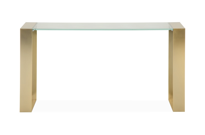 Hirst Console