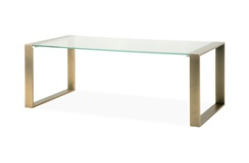 Hirst Dining Table