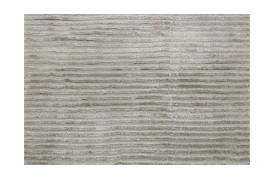 Ordine Striped Rug