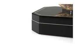 Fawn Box