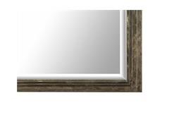 Revolution Mirror
