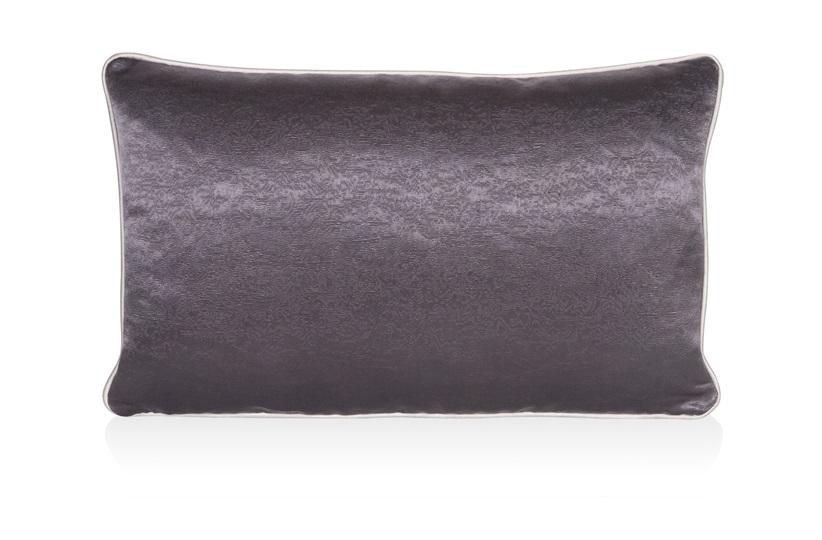 Molten Cushion