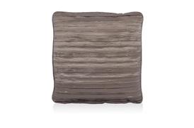Alseno Cushion