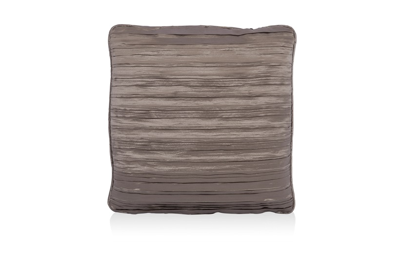 Alseno Cushion