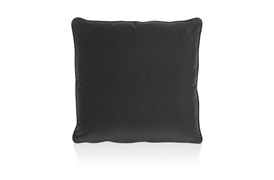 Aveline Cushion