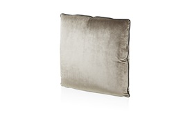 Savoy Cushion