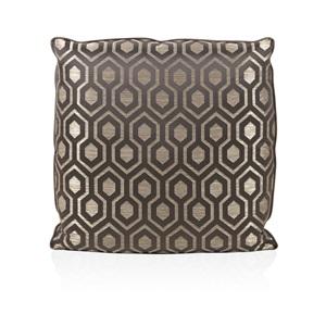 Sherwood Cushion