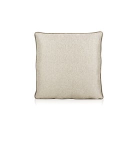 Avon Cushion