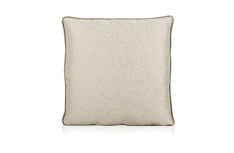 Avon Cushion