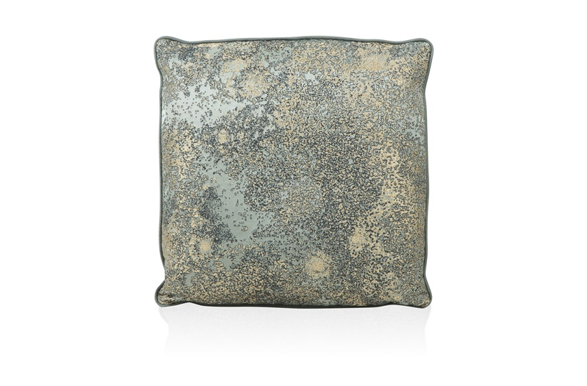 Bromley Cushion