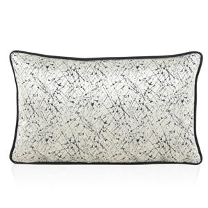 Evins Lumbar Cushion