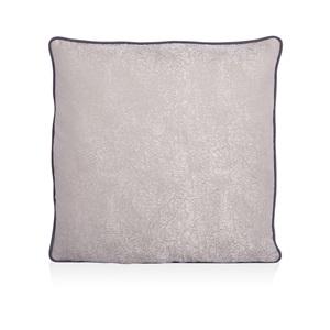 Wynford Cushion