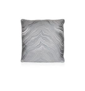 Langdon Cushion