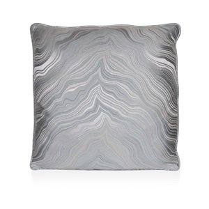 Marbleous Cushion