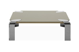 Kirkby Coffee Table