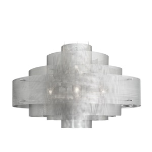 Jupiter Large Chandelier