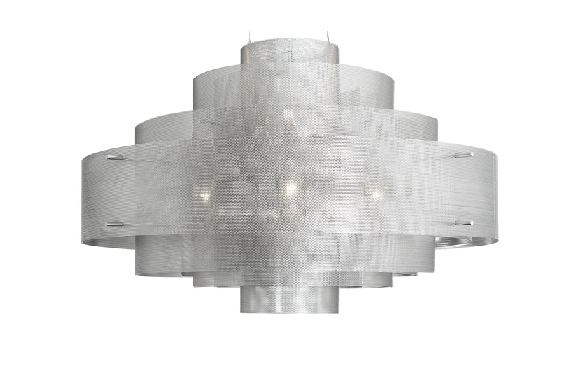 Jupiter Small Chandelier