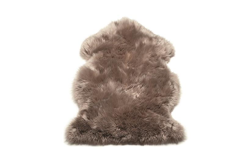 100% Australian Sheepskin Rug