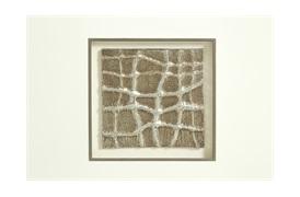 Textured Squares