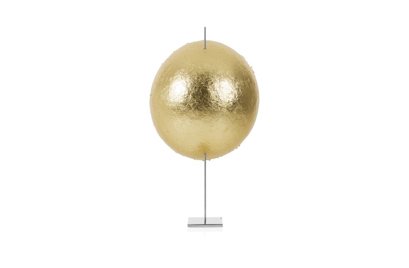 PK LED Table Lamp