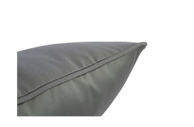 Sheraton Cushion