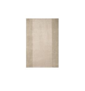 Austen Stripe Rug