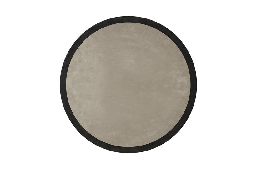 Round Rug D:320cm