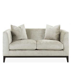 Linnell 2 Seater