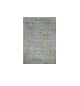Danio Rug 240x300cm in Grey and Blues