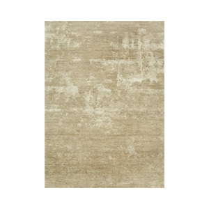 Gloucester Rug 250x300cm in Ivory/Flax