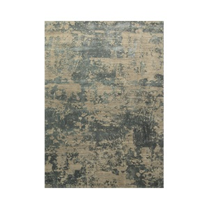 Gloucester Rugs